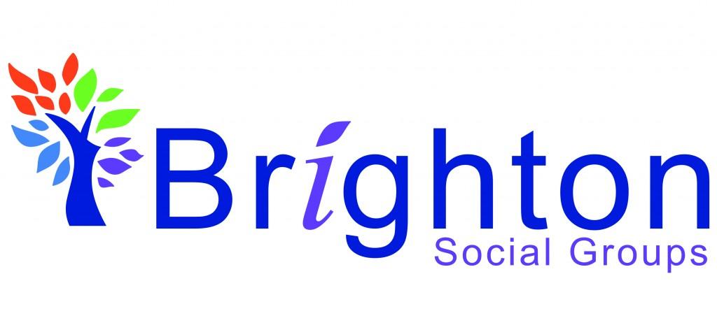 BS-social groups-logo (1).jpg
