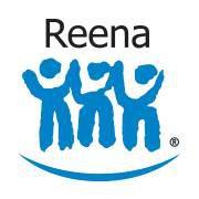 Reena logo.jpg