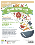 1. Winter Supper Club 2020 flyer FINAL - for social media.png