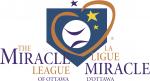2013_ML_Logo_Bilingual.png