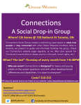 2019 Connections Social Drop-in Group Flyer FOR SOCIAL MEDIA.png