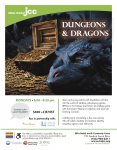 6. DungeonsDragons_ No Dates for Email.png