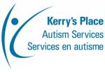 Kerry\'s Place logo.jpg
