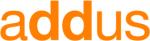 addus logo.png