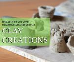 Clay Creations Community Calendar (1).png