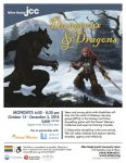 Dungeons&Dragons_flyer_FINAL Fall 2018 FOR EMAIL.jpg