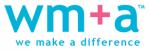 wma-logo 1.png