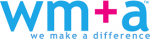 wma_logo_blue_on_white resize.png
