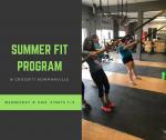 Summer Fit program (1).png