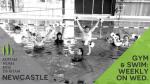 Gym & Swim FB Event.png