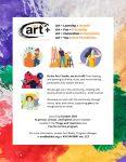Addus-Art+-Studio-October-Launch.jpg