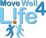 MW4L_clr_logo (1).jpg