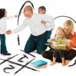 Child and Family Programs