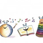 Creative Circle Time: Music, Stories & Games