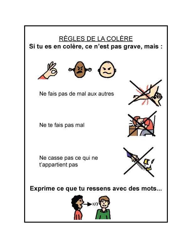anger-rules-fr