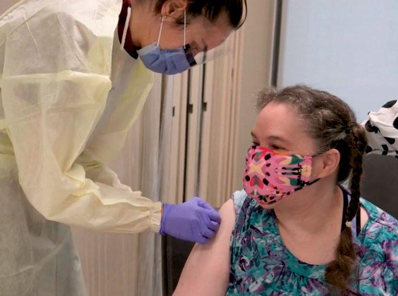 vaccine-clinic-pic